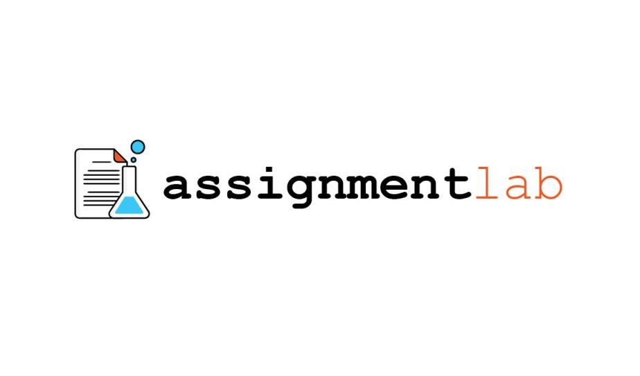 AssignmentLab - 0-05