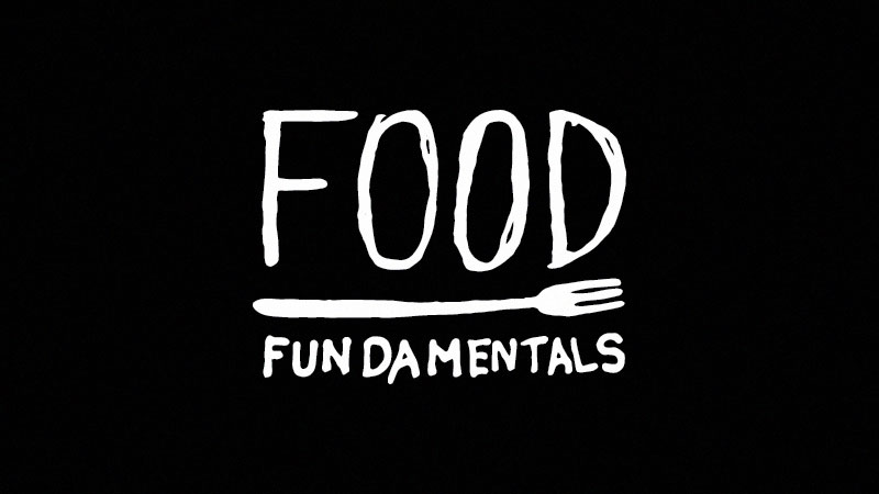 Food-Fundamentals-FINAL-03