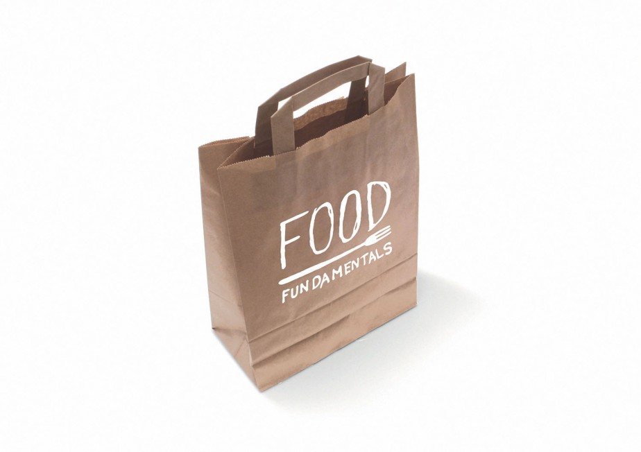 food-fundamentals-bag