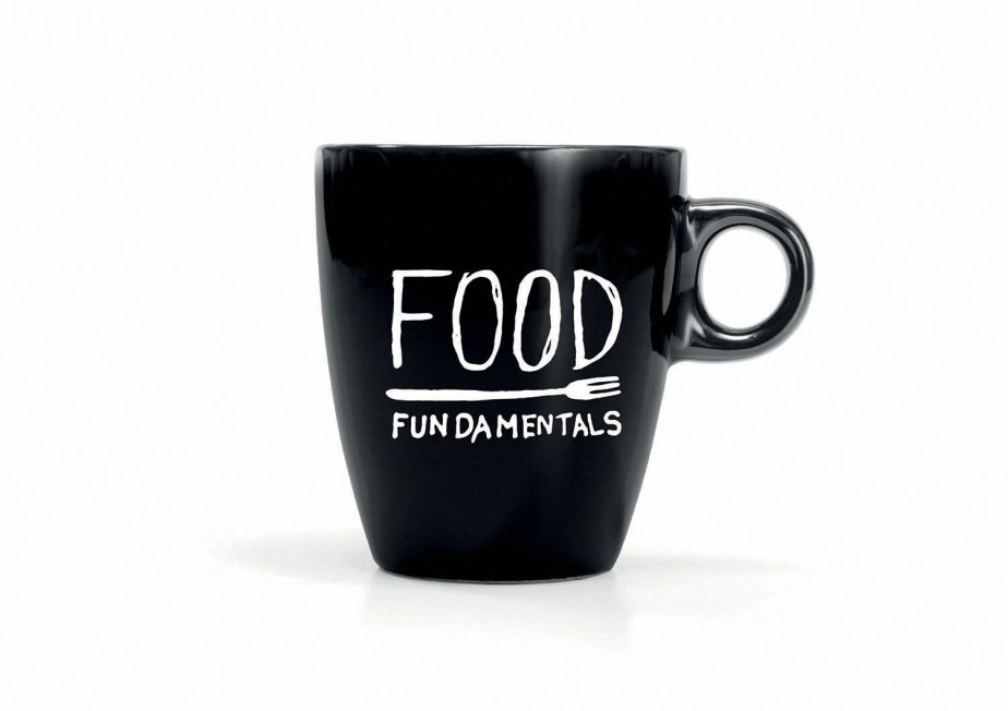 food-fundamentals-mug