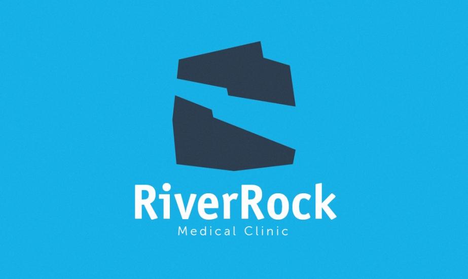 RiverRock Medical Clinic-FINAL-base-horizontal