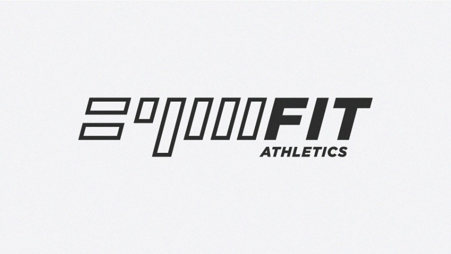 SYMFIT-Athletics---1a