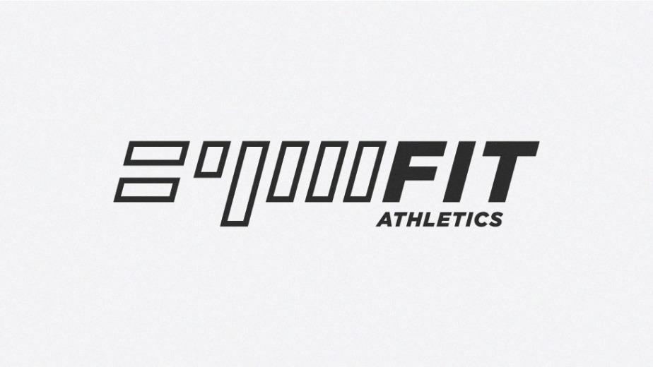 SYMFIT-Athletics---1a