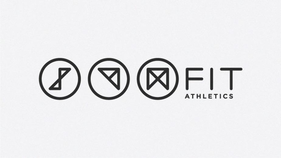 SYMFIT-Athletics---1b