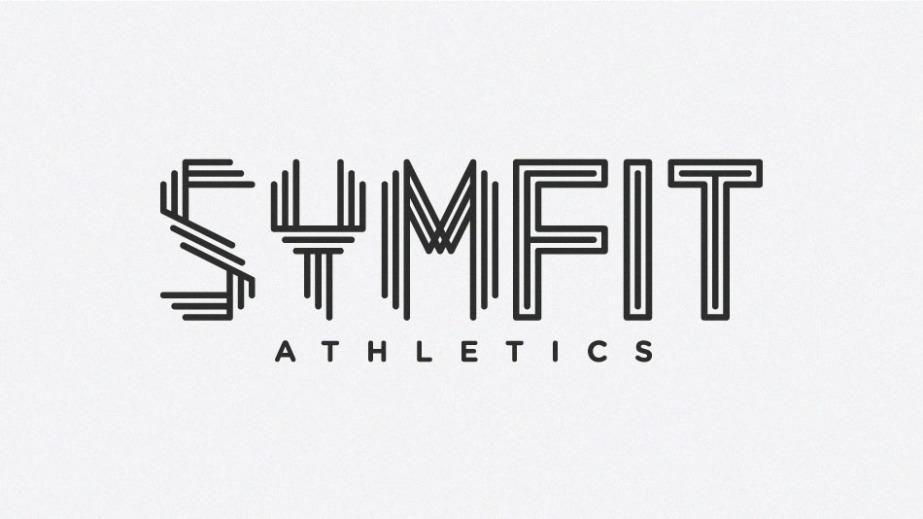 SYMFIT-Athletics---1c