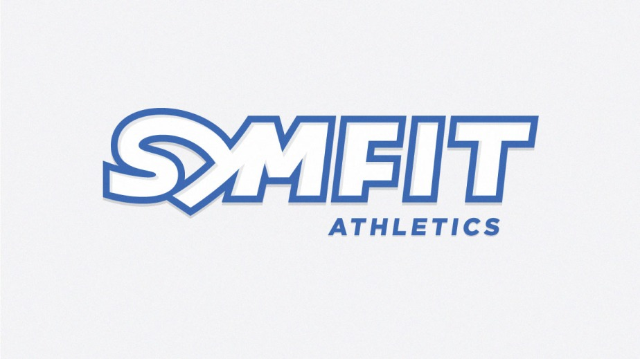 SYMFIT-Athletics1
