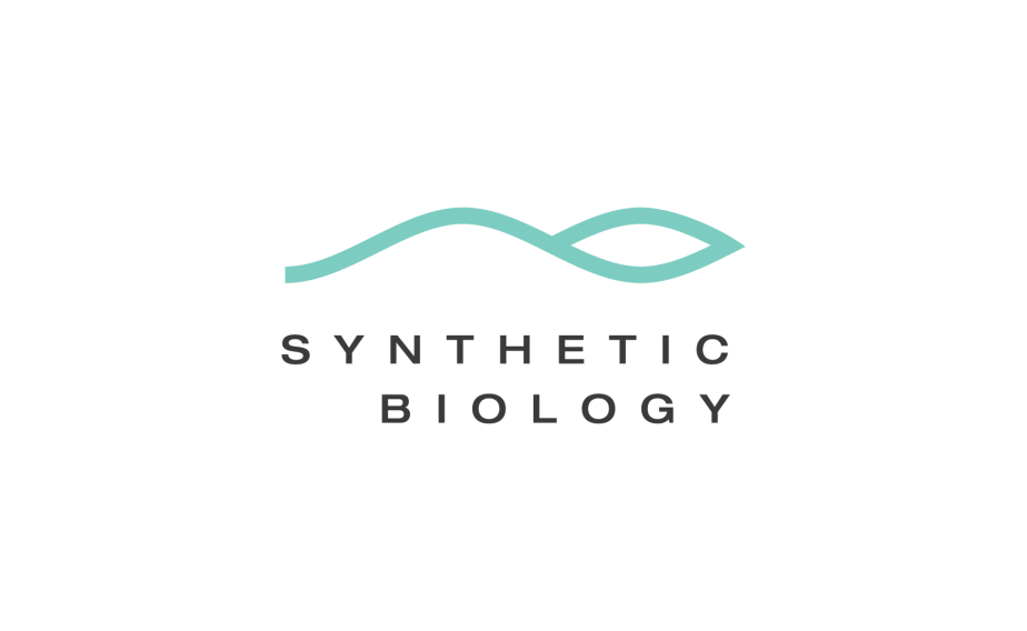 synthetic-biology-0-06_1750